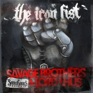 Snowgoons-Presents-Savage-Brothers-and-Lord-Lhus-The-Iron-F.jpg