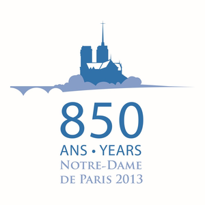 850-ans-Notre-Dame-de-Paris.png