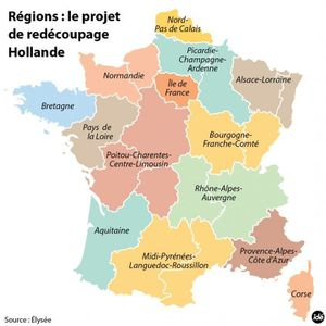 3904145 3893399-ide-regions-hollande-01