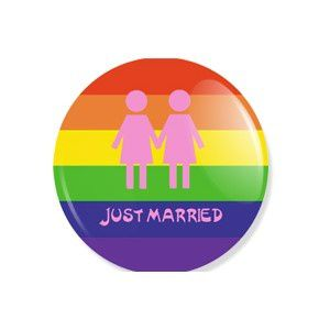 badge-just-married-lesbien.jpg