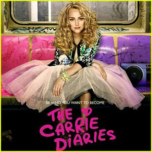 carrie-diaries-ratings-are-in.jpg