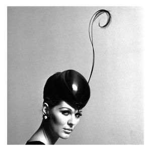 french-john-pillbox-hat-with-feather-1960s.jpg