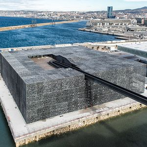 photo-mucem.jpg