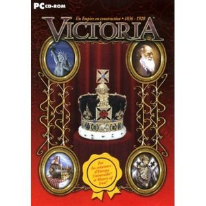 h27891-360-360--victoria-un-empire-en-construction.jpg