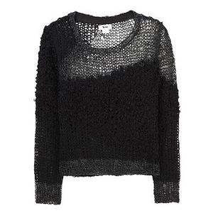 pull-realites-patchwork-sweater-laine-noir-acne-936131936-1