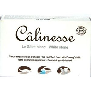 galet-blanc-au-lait-d-anesse-100-g-calinesse-cosmetiques-bi.jpg