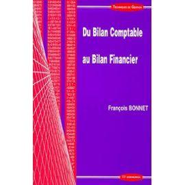 Bonnet-Francois-Du-Bilan-Comptable-Au-Bilan-Financier-Livre.jpg