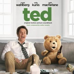 ted-soundtrack.jpg