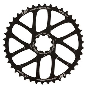 OneUp-Components-42T-Sprocket-black-front_1024x1024.jpg