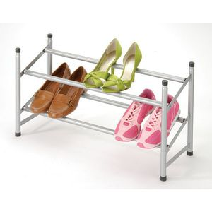 range-chaussures-empilable-extensible thisga 43RI004GY 69