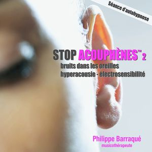 stop-acouphenes2-media-copie-1.jpg