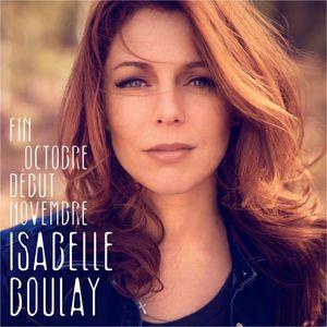I-isabelle boulay