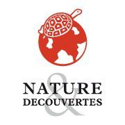 Nature-et-Decouverte.jpg