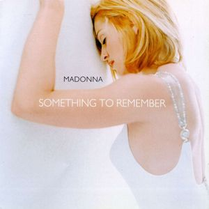 Madonna-Something-To-Remember-cover-portada-1024x1024.jpg
