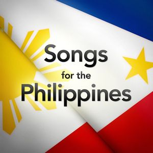 13-11-26-madonna-songs-for-philippines-like-a-prayer.jpg