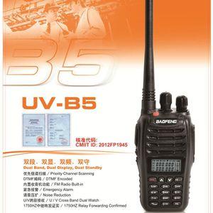 baofeng-uv-b5