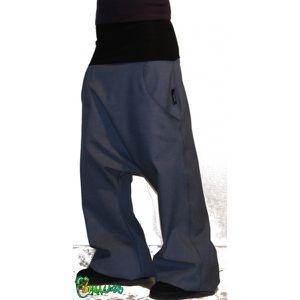 sarouel-en-jean-a-poche-mixte