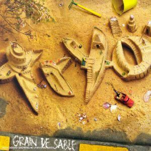 Tryo Grain de sable