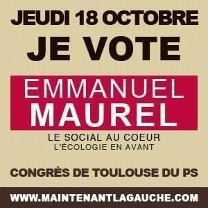 http://img.over-blog.com/300x300/5/50/87/25/le-18-je-vote-Maurel.jpg