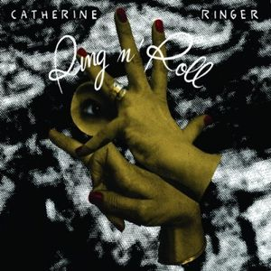 catherine-ringer-ring-n-roll.jpg