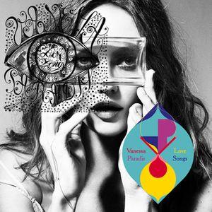 Love-Songs-Vanessa-Paradis.jpg
