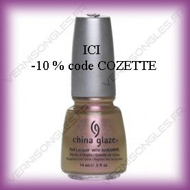 vernis-a-ongles-china-glaze-bohemian-collection-swanky-silk.jpg