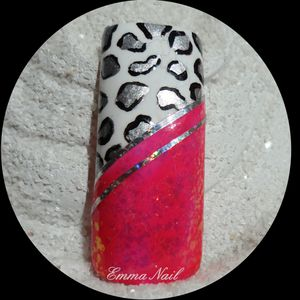 Nail-art-12-copie-1.jpg