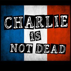 charlie-s-not-dead-carre--avatar-300x300-.jpg