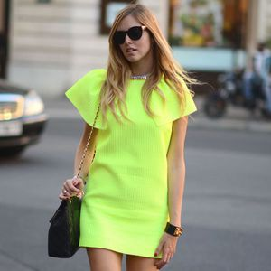 neon-street-style-spring-2012