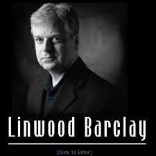 linwood-barclay.jpg