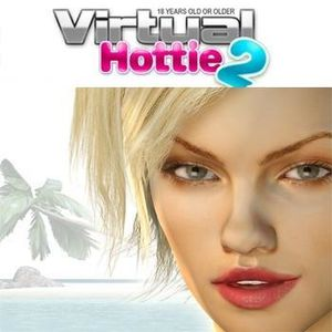 Virtual_Hottie_2.jpg
