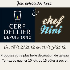 concours-cerf-dellier.jpg