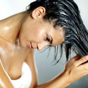 washing-hair-300x300[1]