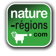 nature-rgions