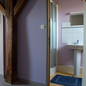 chambre-4_2-salle-d-eau.jpg
