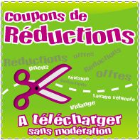 coupon_reduction.jpg