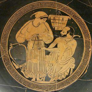 prostituc3a9e-grecque.jpg
