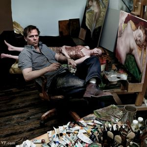 LEIBOVITZ_2011_John_Currin_and_wife-copie-1.jpg