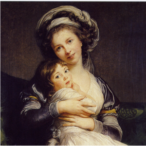 Vigee-Lebrun-_Marie_Louise_Elisabeth_-_Self-Portrait_in_a_.PNG