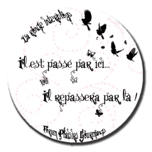 logo-ronde-interblog.png