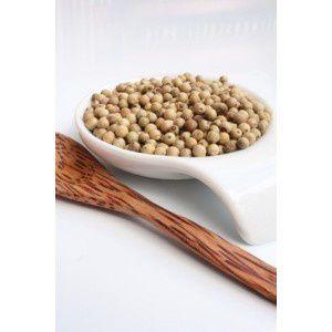 poivre-blanc-du-penja-250gr