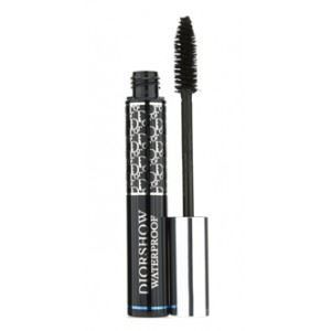 mascara-diorshow-waterproof.jpg