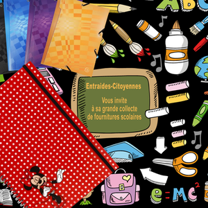 collecte-fournitures-scolaires-2013.png