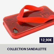 coque-iphone-4-sandalette.jpg