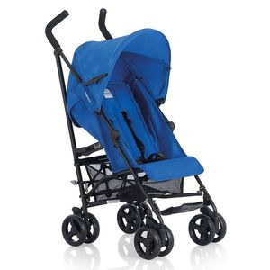 inglesina-passeggino-swift-2014-nautica