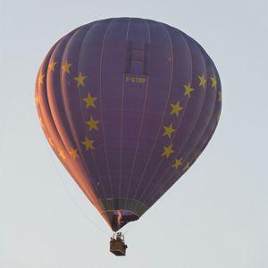 montgolfières 8