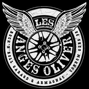 angeos-logo.jpg