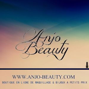 anjo-beauty.jpg