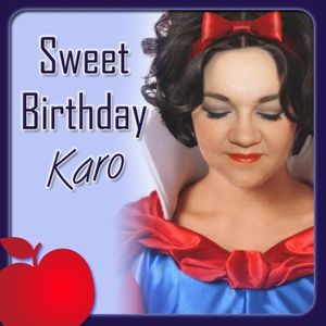 Karo-birthday.jpg