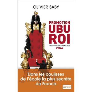 Promotion-Ubu-Roi.jpg